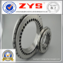 Zys Extraordinary Slewing Bearing 012.20.414
