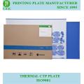 Термопредохранительные пластины с высокой чувствительностью к длительной эксплуатации