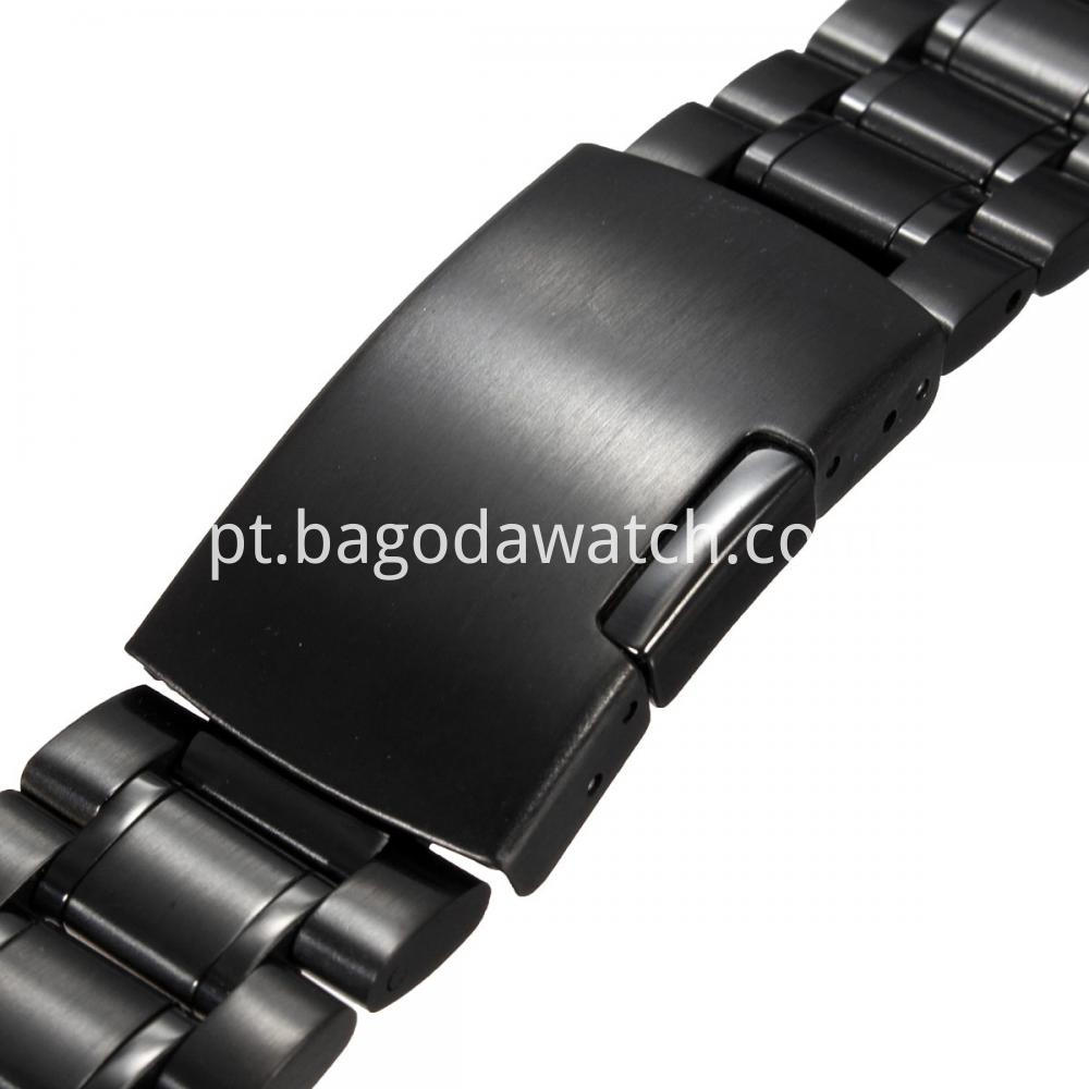 Black Watch Band