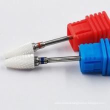 Factory Price Dead Skin Nail Remove Polish Tool