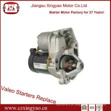 R1100GS / R1100r Valeo Carro Starter para BMW (18196/594070)