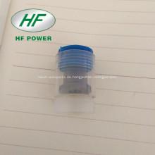 hohe qualität und schnelle lieferung autoteile motor ventilführung in guten preis