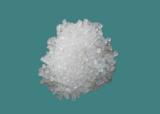 PP Pellet for Medical Ampoule Bottle