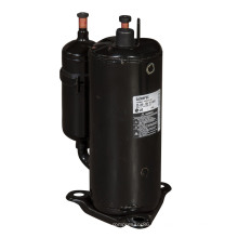 Compresor rotatorio del aire acondicionado de R22 220V 50Hz 12000BTU 1.5HP Qj208hca LG
