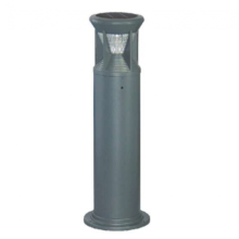 1.8W Outdoor Garden Yard Pathway Solar Lawn Lamp