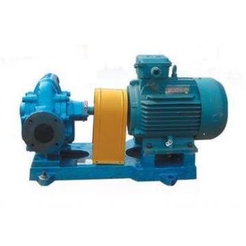 KCB483.3 Oil Transfering Gear Pump