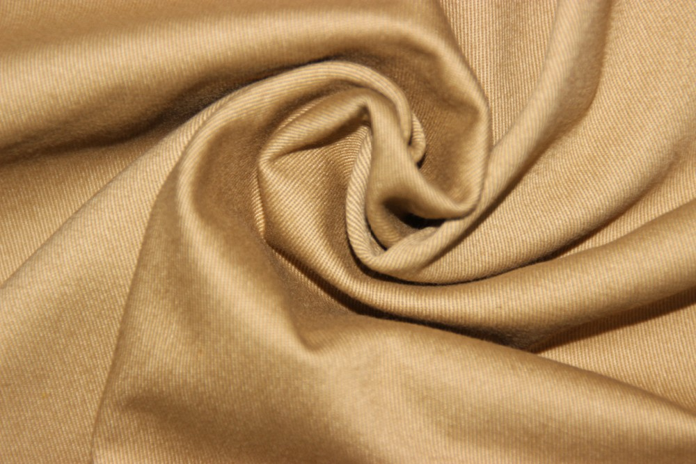 Clothing Fabric