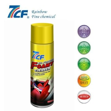 all purpose foaming cleaner