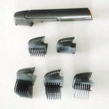 Мужской персональный триммер Беспроводной триммер для волос с выдвижной опорой