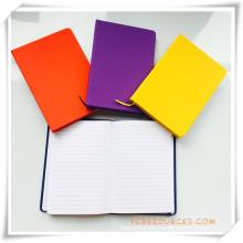 Werbe-Notebook für Werbegeschenk (OI04094)