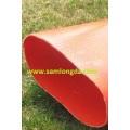"1 ""-12"" PVC Layflat Mangueira / PVC Lay Flat Mangueira / Laflat Mangueira"