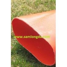 "1""-12"" PVC Layflat Hose / PVC Lay Flat Hose / Laflat Hose"