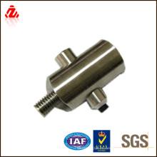 Piezas de mecanizado CNC de alta precisión OEM