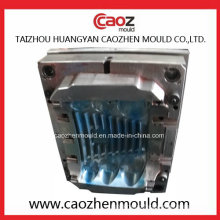 High Precision Plastic Auto Car Mold in Huangyan