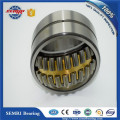 High Performance Roller Bearing (22219) with Dimension 95X170X43mm