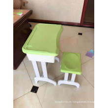Good Quality Desk and Chair for Students in School