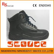 Chaussures de sécurité américaines de qualité supérieure RS727