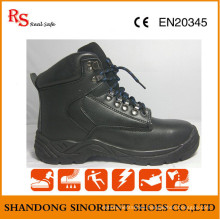 Top Quality American Safety Shoes RS727