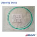 Desechables/reutilizables cepillo de limpieza para la endoscopia Chile