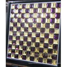 Mosaik-Wandfliese Diamant-Spiegel-Mosaik (HD059)