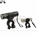 easy to install cycling safety bike night riding front bicycle lights