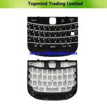 Mobile Phone Keypad for Blackberry Bold Touch 9900