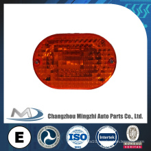 turn light led side lamp HC-B-14044