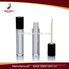 AP20-3 impermeabilizan el lustre al por mayor mate del labio crea su propio brillo del labio de la marca de fábrica