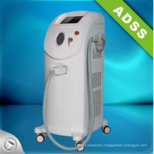 808nm Permanent Painfree Hair Removal Machine Fg2000
