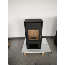 Wood Stove Nb-Ws2