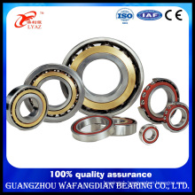 Wholesale New Age Products Angular Contact Ball Bearing 5206 3206