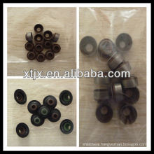 Tractor oil seal wholesaler - auto parts wholesale