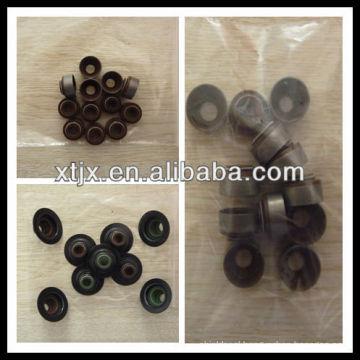 Tractor oil seal wholesaler - auto parts wholesale