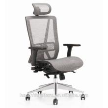 новые современные высококачественные офисные кресла с полной сеткой