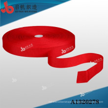 Factory Customizes High Tenacity Feature Multipurpose Eco-friendly High Quality eco-friendly nylon belt