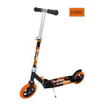 Kick Scooter aux ventes chaudes (YVS-002)