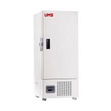 Ultra baja temperatura -86 ° C congelador 340 litros