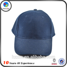 running sports cap hat