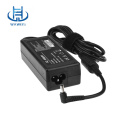 19v 3.42a Ac Dc chargeur 65w pour Toshiba