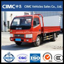 Dongfeng 4X2 8t Cargo Truck en venta en es.dhgate.com