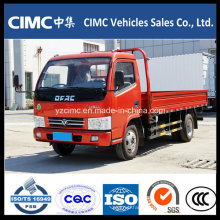 Dongfeng 4X2 8t Cargo Truck for Sale