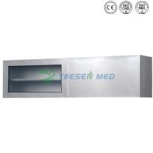 Yszh18 Hospital Wall Cabinet Medical Equipment
