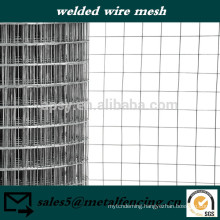 Welded Mesh Material Panel For Rabbit Cage Bird Aviary cages