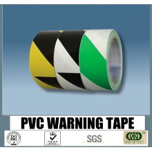 Premium Quality Cheap PVC Warning Tape