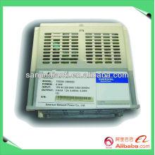 Inversor de frecuencia inversor Emerson TD3200-2S0002D para elevador