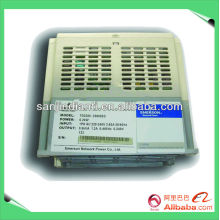 Эмерсон инвертор лифта TD3200-2S0002D частотного преобразователя для лифта