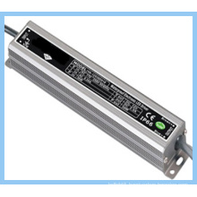 30W Waterproof LED Power Supply / Input 240V / Output 12V