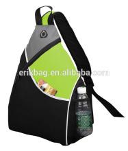 Shoulder Backpack Sling Bag