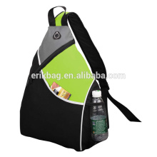 Shoulder Backpack Sling Bag