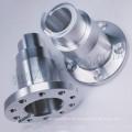 Maschinen-Service-Aluminiumteil für industrielles Zubehör